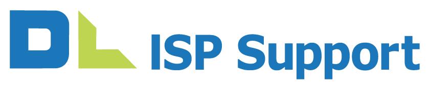 DL ISP Support Kft.